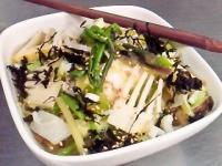 foodpic350854.jpg