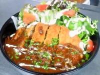 foodpic360208.jpg