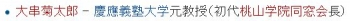 wiki桃山学院中学校・高等学校4