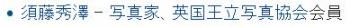 wiki桃山学院中学校・高等学校5