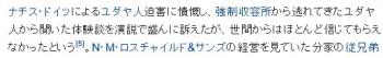 wikiヴィクター・ロスチャイルド (第3代ロスチャイルド男爵)1