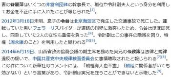 wiki令計劃2