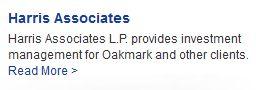 Oakmark.jpg