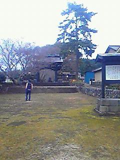201010201456000.jpg