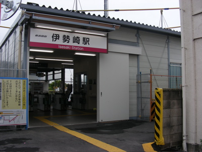伊勢崎駅07