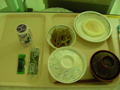 病院食06