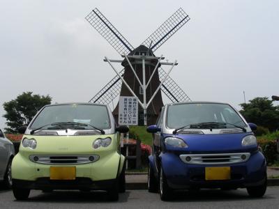 20106月風車06