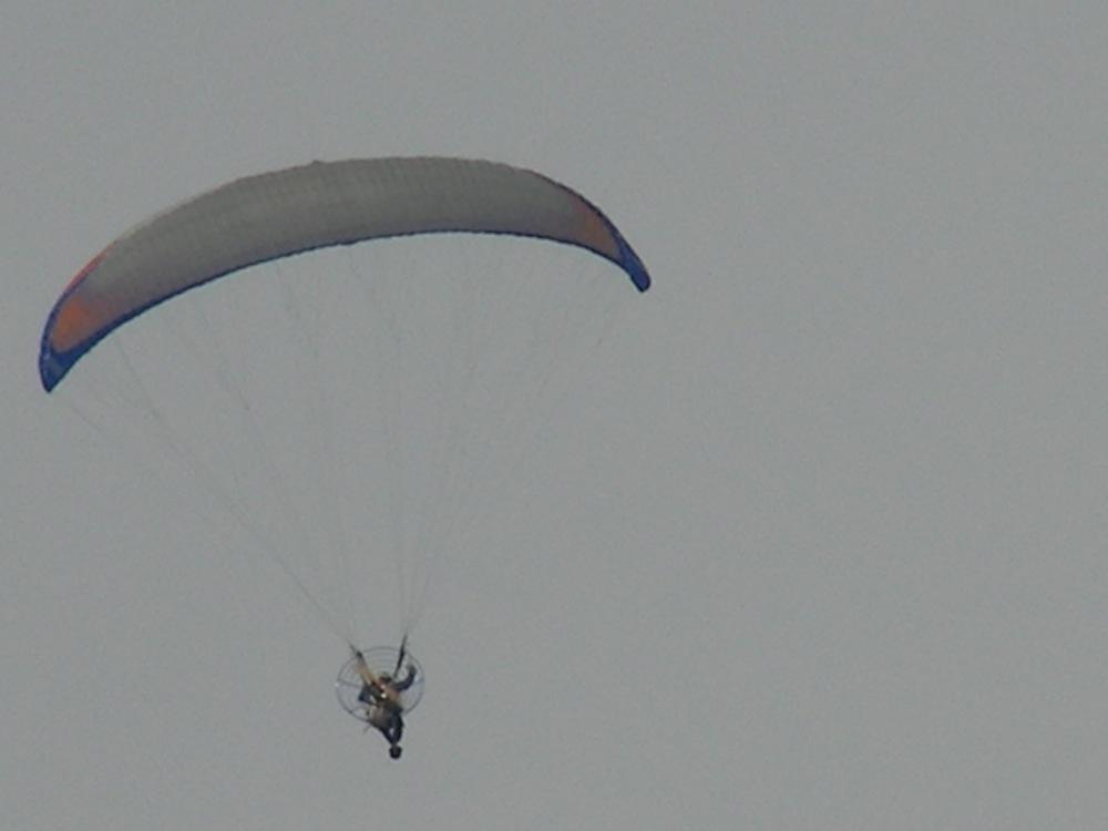 飛行物体02