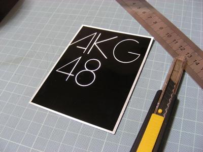 AKG4802.jpg