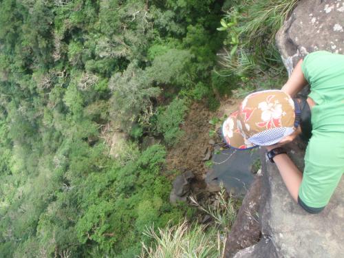 ピナイサーラの滝ツアー
