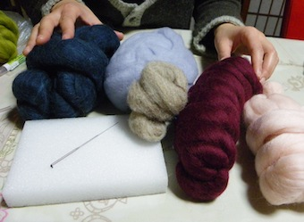 felt-wool.jpg