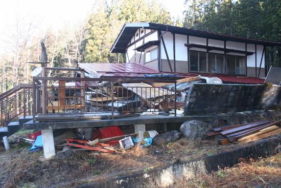 白馬大地震の我が家の状態7 (550x367)