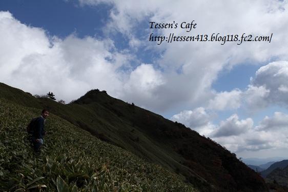 IMG_8397 - コピー