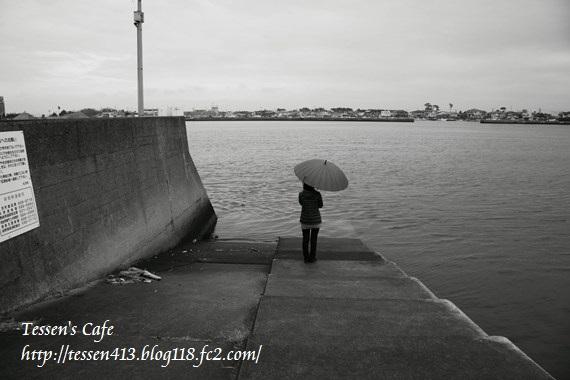 012渡船場 - コピー