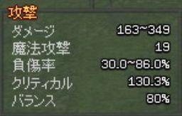 3963.jpg
