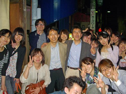 blog_110525.jpg
