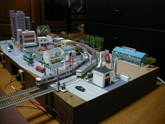 7106_うさ鉄106