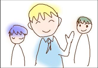 blogコンテ4-3+