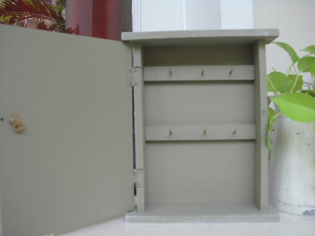 かぎボックス2