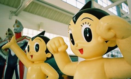 toy-atom.jpg