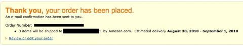 Amazon.comで購入