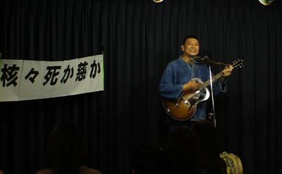 十三セブン寄席 VOL.1 『笑芸 東西名人会』4