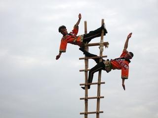 odai_ladder.jpg