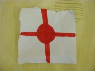 20101121 flag