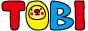 手作り雑貨屋TOBI(子供服・小物) 【手芸・ハンドメイド:ブログ検索サーチ】