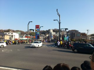 s2013箱根駅伝6