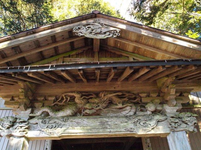 s両神神社6