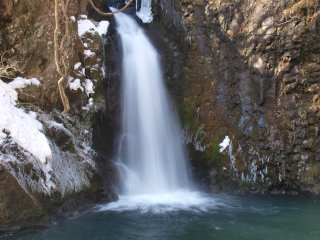 s01光明の滝10