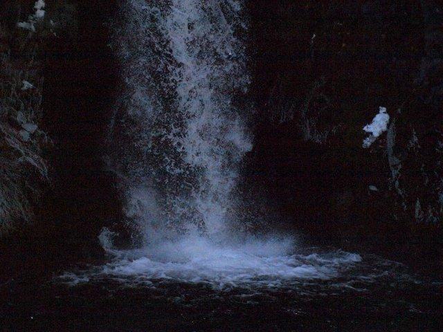 s光明の滝13