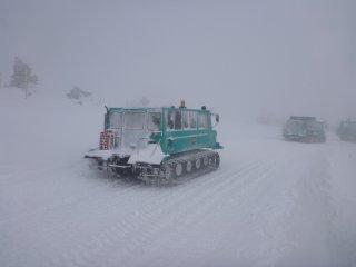 s02雪上車