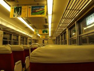 s01富山地鉄1