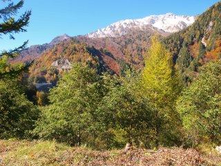 s11立山と黒部ダム2