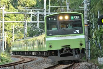 20111016192211.jpg