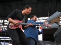 Stanley_Clarke_and_George_Duke.jpg