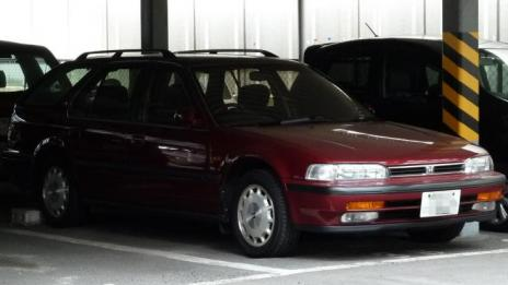 CB9ACCORDWAGON 110503