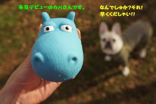 014_convert_20111211225734[1]