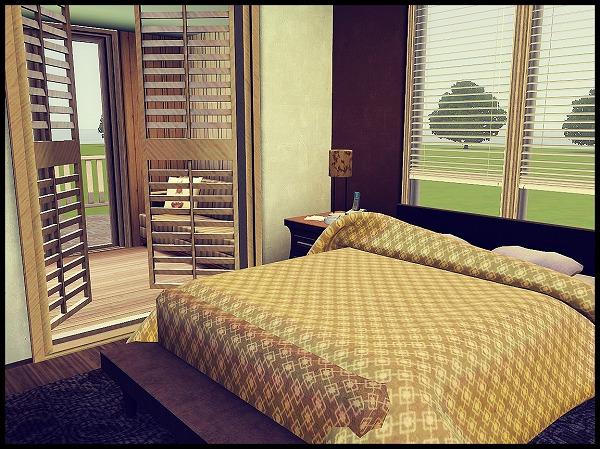 GOUs Room-1