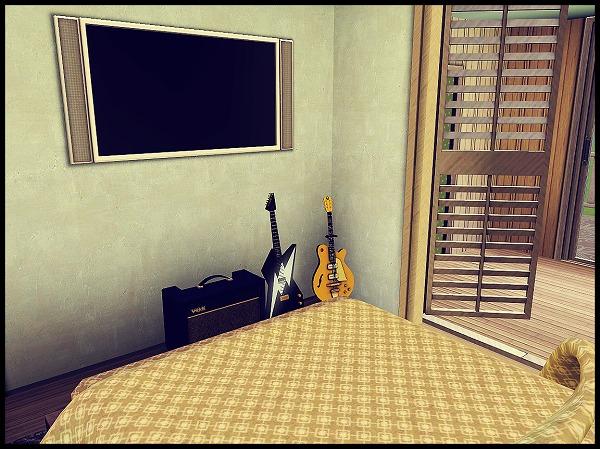 GOUs Room-2
