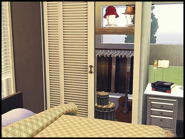 GOUs Room-3