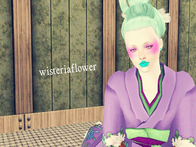 wisteriaflower01.jpg