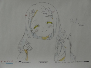DSC04077.jpg