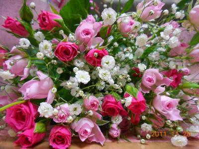 010_convert_20111121122751.jpg