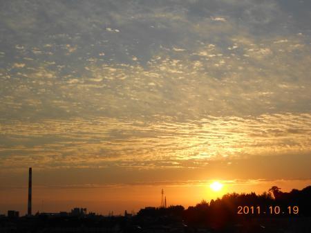 012_convert_20111021090521.jpg