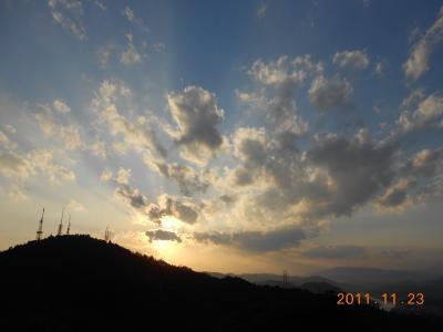 037_convert_20111124152413.jpg