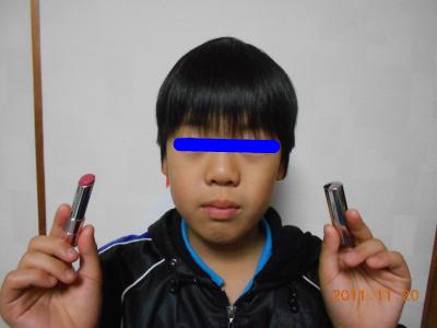 snap_tikagenoko414_20111111388.jpg