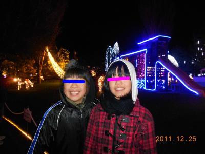 snap_tikagenoko414_201112214159.jpg